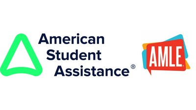 American Student Assistance Announces Student Winners of National 'Solve Together' Contest