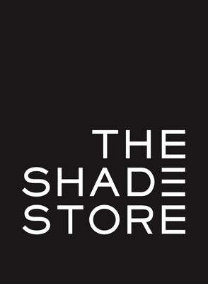 The Shade Store Joins The Kaleidoscope Project Designer Showhouse as the Exclusive Window Treatment Partner