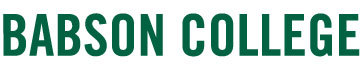 Babson College Celebrates and Honors the Classes of 2020 and 2021 in Multiple In-person and Digital Ceremonies