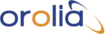 Orolia seleccionada para entregar el simulador Galileo GNSS de próxima generación