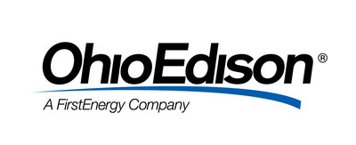 FirstEnergy Transmission Line Rebuild Helps Enhance Reliability for Ohio Edison Customers