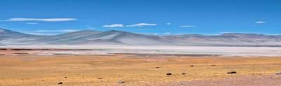 Summit Nanotech anuncia la apertura de una recaudación de USD 10 millones en capital serie A, y firma una carta de intención (LOI) con la inglesa CleanTech Lithium para unirse al programa piloto multicliente de Summit en Chile