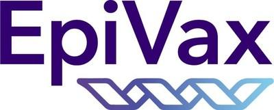 EpiVax detecta ep�topos de c�lulas T cr�ticos para una respuesta inmune de c�lulas T en SARS-CoV-2