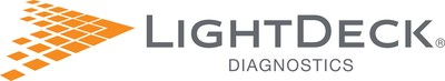 Hach Partners with LightDeck to Offer 10-Minute Water Quality Tests
