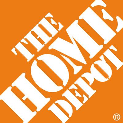 The Home Depot Anuncia Resultados del Primer Trimestre