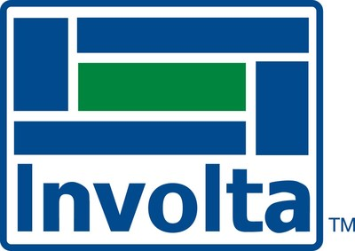 Involta Adds Managed VMware SD-WAN Solution to Enable Secure Work From Anywhere Environments