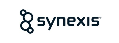 Synexis® and Trane® Expand Strategic Relationship