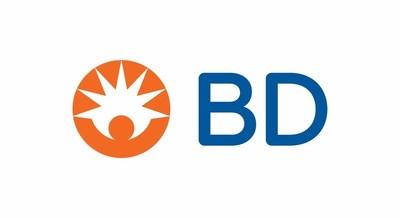 BD construirá una nueva planta de fabricación de 165 millones de euros en Zaragoza