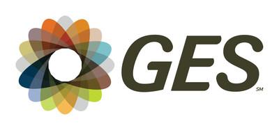 GES lanza Visit GO! by GES(SM)