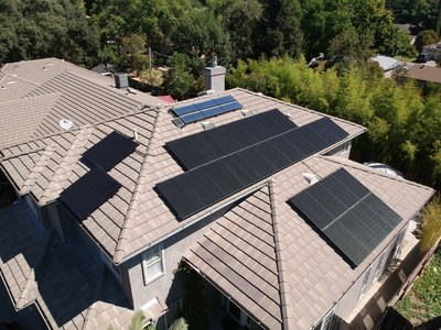 BayWa r.e. Partners with Silfab Solar to Distribute High-Performance, 'Made in North America' Solar Modules