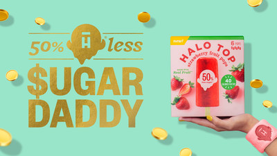 Halo Top® Wants to Be Fitness Fans'