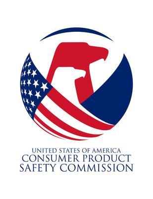 Nuevo informe de los CDC revela que mueren más adultos por accidentes relacionados con las bicicletas; la CPSC dice que eso resalta la importancia de usar cascos