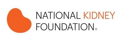La Fundación Nacional del Riñón les insiste a los pacientes renales seguir usando la mascarilla y practicando el distanciamiento social