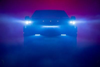 Abróchese el cinturón: ya llega la Toyota Tundra totalmente nueva
