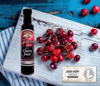Tabletree Montana Wins Silver in sofi™ Awards