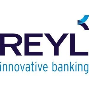 REYL Group nombrado