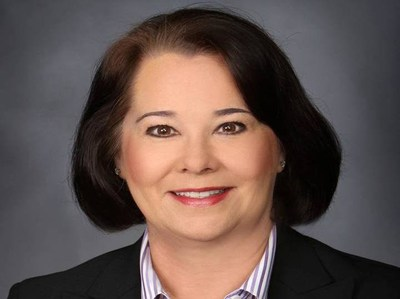 Jan Hollar Named to First Community Board of Directors