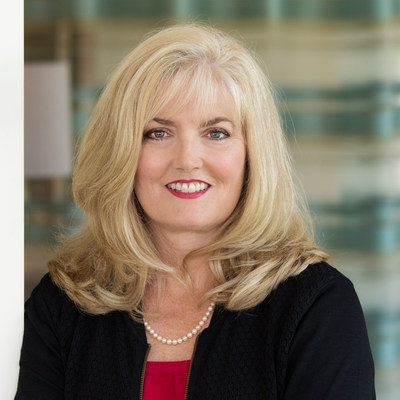 Kendall Pretzer Appointed CEO of Grace Hill