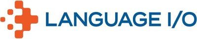 Language I/O Releases Gaming Industry Findings
