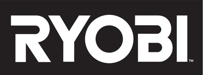RYOBI™ 18V ONE+™ Platform Celebrates 25 Years with 225+ Products Sharing the Same Battery