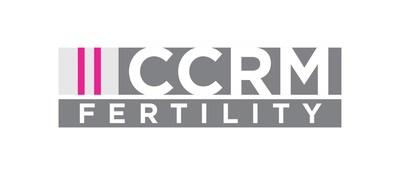 CCRM Fertility Expands World-Class Fertility Care to Bismarck, North Dakota