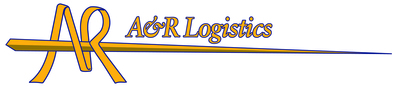 A&R Logistics Begins Operations at New Liquid Chemical Transloading Station Near Charleston, South Carolina