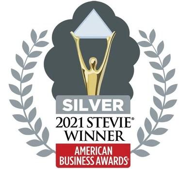 BFGoodrich Honored as Silver Stevie® Award Winner in 2021 American Business Awards®