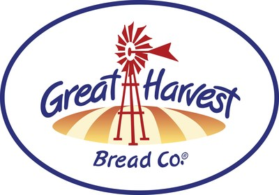 Great Harvest Bakery Cafe Adds Seven New Locations
