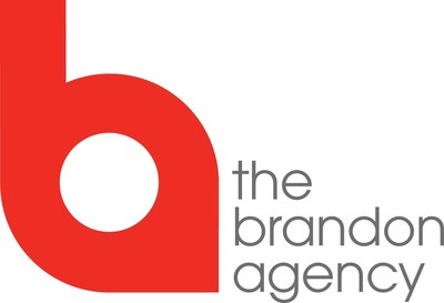 The Brandon Agency Releases New Post Pandemic Consumer Study