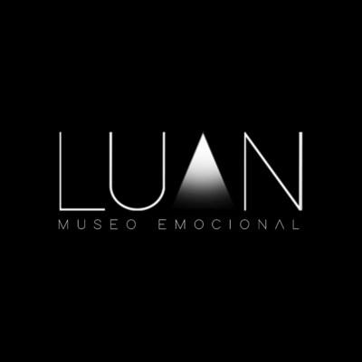 LUAN, el Museo Emocional, al alcance de todos con el lanzamiento de su plataforma digital