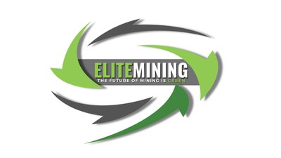 Elite Mining Inc. Positions Itself as the Global Leader in Green Cryptocurrency Mining With New Funding and Partnerships