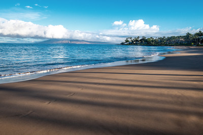 Four Seasons Resort Maui Invites Guests Who Give Back to Come Back