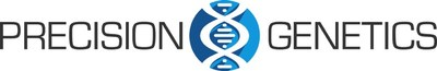 Precision Genetics Puts Mental Health at the Forefront of Our Country's Recovery from the Pandemic with Meenta Marketplace as its Partner