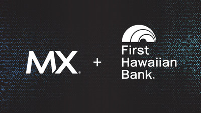 First Hawaiian Bank Goes Live with MX Helios for Mobile Banking, Empowering Customers with Financial Insights