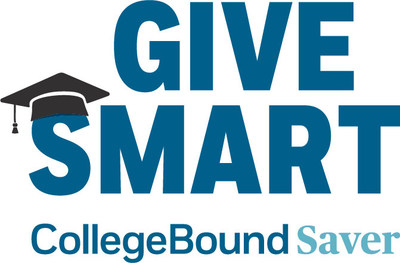 Treasurer Magaziner to Highlight Rhode Island CollegeBound Saver Program on National 529 Day