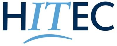HITEC anuncia la edición 2021 de HITEC 50: los principales líderes hispanos en tecnología de Latinoamérica, España y Portugal