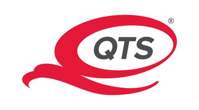 QTS Unveils