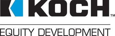 Koch Equity Development Completes Acquisition of Transaction Network Services