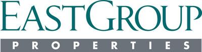 EastGroup Properties Announces Recent Business Activity