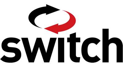 Switch Announces Pricing of $500 Million Offering of Senior Notes