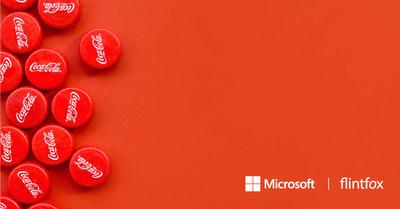 CCBA colabora con Flintfox y Microsoft para agilizar la gestión de precios, promociones y descuentos