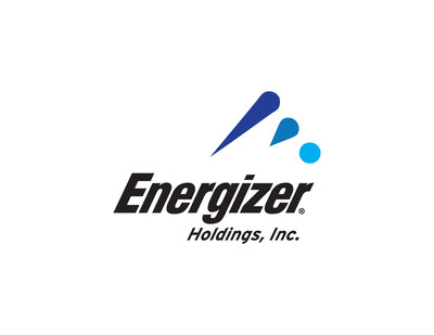 Energizer Holdings, Inc. Announces Price Increases Across its Global Battery Portfolio
