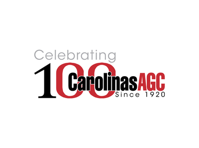 Carolinas AGC Wins SCSAE Best in the Business Award
