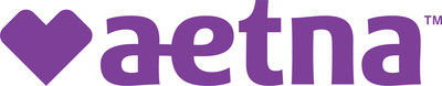 Aetna Better Health Donates $65,000 to R.E.A.C.H. to Provide Health Services to Hispanic Community in Nevada