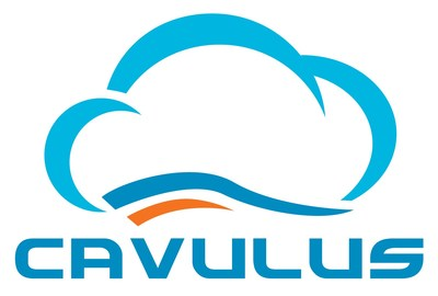 Cavulus Achieves HITRUST CSF® Certification to Further Mitigate Risk in Third-Party Privacy, Security, and Compliance