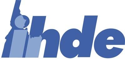 Idaho Health Data Exchange Announces New Partnership With Ethos Asset Management