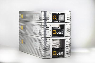 QMed Innovations Named Gold Winner of 2021 Edison Awards