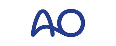 AO Foundation, OBERD announce AO Global Data spine sub-registries