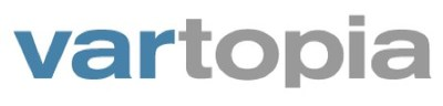 Vartopia Adds Channel Analytics Module to Its Platform, Offering Better Collaboration Between Vendors and Partners
