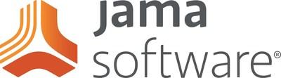Jama Software Applies NLP to Requirements Management with the Launch of Jama Software Requirements Advisor (BETA)